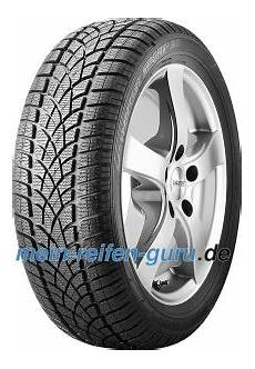 dunlop sp winter sport 3d 215 55 r17 98h xl ao www mein