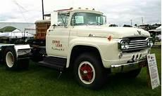 1960 ford f 1000 super duty truck 1960 pinterest