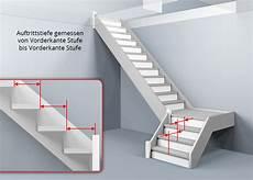 Treppenberechnung 1 4 Links Gewendelte Podesttreppe Mit L