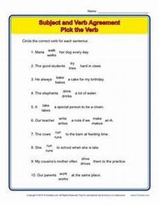 verb worksheet has have had worksheets