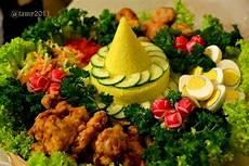 Nasi Kuning Tumpeng Penelusuran Tumpeng