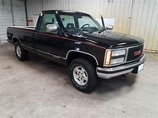 old cars and repair manuals free 1993 gmc sonoma club coupe security system 1993 gmc sierra 1500 4x4 manual trans rust free chevy silverado