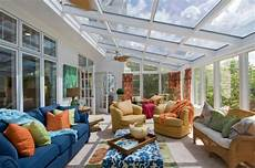 diy sunroom 20 modern sunroom designs ideas design trends