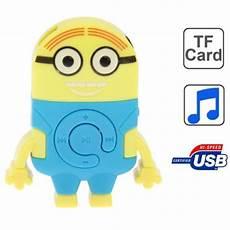Malvorlagen Minions X Reader 2 29 Despicable Me Mini Minions Style Card Reader Mp3