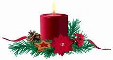 weihnachten girlande clipart kostenlos 187 clipart station