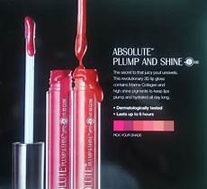 top 5 inspirations from lakme lakme absolute range info pictures new love makeup
