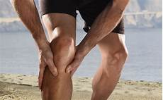 Beinschmerzen Im Liegen - beinschmerzen schmerzen im bein naturheilkunde