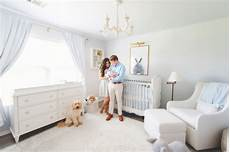 how to make room for a newborn baby in a small house 187 residence style
