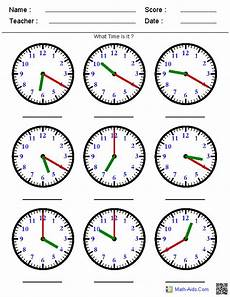 time worksheet choice 3101 time worksheets time worksheets for learning to tell time