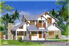 house plans in kerala style 2012 kerala home design and floor plans dream home plans