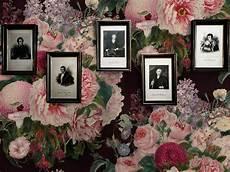 gallery flower wall ideas floral wallpaper wallpaper bedroom decor