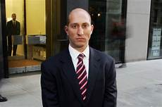 adam new york lawyer accused of telling tenant to commit gets