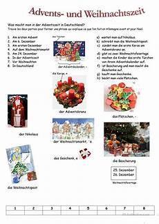 advents und weihnachtszeit kunstunterricht
