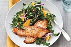 Easy Healthy Dinner Recipes Real Simple