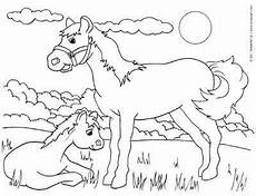 baby animal coloring pages for adults 17290 10 best free printable baby animal coloring pages for