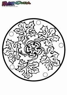 Malvorlagen Mandala Herbst Herbst Mandala Ausmalbilder Und Malvorlagen Babyduda