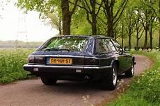 kelley blue book classic cars 1992 lotus esprit head up display deze jaguar xjs lynx eventer uit 1992 in solent blue met magnolia leren interieur wordt in eigen