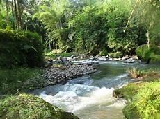 Cintai Sungai Kita