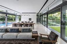 Spectacular Tropical House Designs Eco Ideas Exterior