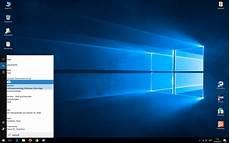 Windows 10 Suche - aussehen design der suche in windows 10 kaputt defekt