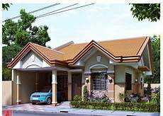 bungalow house plans philippines 28 amazing images of bungalow houses in the philippines