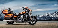 Thunder Mountain Harley Davidson Loveland Co by Car And Motorcycle Rentals Visit Loveland