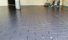 Garage Welche Fliesen by Fliesen Erb R 252 Ttelboden