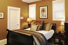 Warm Master Bedroom Paint Ideas by 50 Beautiful Paint Colors For Bedrooms 2017 Roundpulse