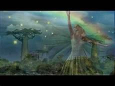Ausmalbilder Elfen Und Kobolde Elfen Feen Und Devas Die Zauberhafte Welt Der