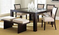 Dining Set For Small Spaces