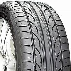 1 new 235 50 18 hankook ventus v12 evo2 k120 50r r18 tire