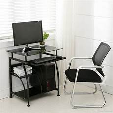 home office computer furniture 2019 home office pc corner computer desk laptop table