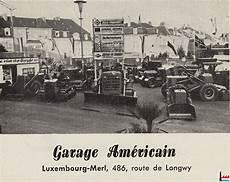 controle technique longwy garagen zu l 235 tzebuerg garages au luxembourg