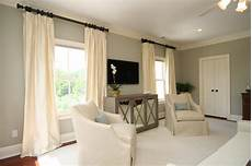 Home Decor Ideas Wall Colors by Classic Home Design With Various Color Ideas Interior