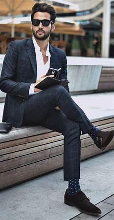 35 trending men s street styles pinterest lifestyle by ps