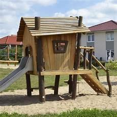 Spielhaus Auf Stelzen - 3 1 13 13 1 spielhaus auf stelzen mit sandspiel und