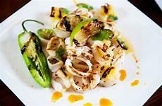 Tintenfisch Zubereiten Pfanne - tintenfisch rezept 3 leckere vorschl 228 ge tipps f 252 r die