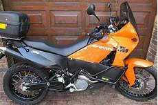 ktm 990 adventure fiabilité 2009 ktm 990 adventure motorcycles for sale in gauteng r 89 500 on auto mart