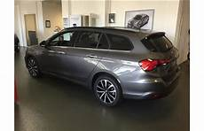 Fiat Tipo 1 6mj Station Wagon Lounge Chf 24 600 New