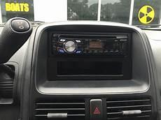 1999 lexus rx300 siriusxm and bluetooth adapter radio active car audio garner raleigh