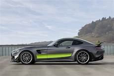 Mercedes Amg Gt R - 2019 mercedes amg gt r pro officially revealed gtspirit