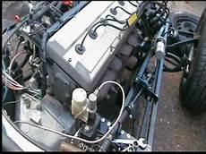 jaguar aj6 engine 3 6 aj6 jaguar engined locost