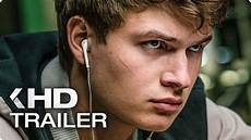 Baby Driver Trailer 3 German 2017