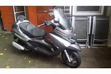 motorroller roller gebraucht kaufen dhd24