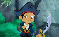 Jake Und Die Nimmerland Piraten Malvorlagen Anleitung Jake Und Die Nimmerland Piraten Die Maritime Verlosung