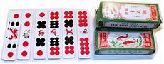 jeu chinois gratuit cartes 224 jouer chinoises