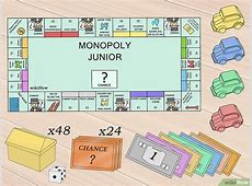 how to make monopoly money,how much money is in monopoly total,how much money has monopoly made