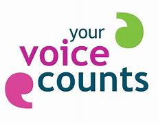 Your Voice health and social care consultation hosted by ceartas