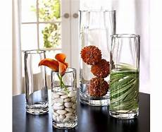 Decorating Ideas Clear Glass Vases 57 best clear glass vase ideas images on