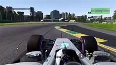 f1 2017 setups f1 2017 australia hotlap 1 21 763 setup no assist